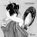 LOVE SICK MIX3 (JAPANESE FEMALE SONGS) / DJ U-LEE image