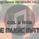 Col & Rob House music Matters #013 image