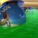 4 Hour Darude Sandstorm Remix image
