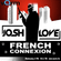 Josh Love - French Connexion (Week 2) - August 2019 / Special Saved Records image
