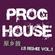 中文原乡鼓慢慢摇ProgHouse Mix Vol. 1「白月光与朱砂 x 四季予你 x 迷失幻境 x 感官先生」J.s Remix 2021 image