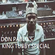 King Tubby Special w Don Pablo image