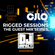 Rigged Sessions 072: Impact Guest Mix + Exclusive Segment image