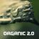 Organic 2.0 image
