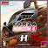 XBG969 Forza Horizon 4 Hospital Records Mix image
