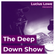 The Deep Down Show - 06 Mar 2021 image