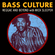 Bass Culture - October 21, 2019 image