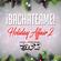 ¡Bachateame! Holiday Affair 2 - Urban Bachata & Remixes image