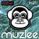 MUZLEE - 12AM Vol. 121 image