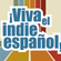 viva el indie español image