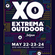 After Party Extrema Outdoor Belgium 2015   By Deejay-Sed-x  25-05-2015 image