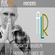 Aiko & Aegean Lounge present Federico Guglielmi Spiritual Vibe Guest Set image