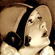 RevDok - RevMix 'The Love Suite 3.0' image