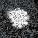 RR - BOMBARDIR [DunDolken] MedanMixtapeCombination™ image