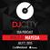 Mayeda - DJcity Podcast - July 7, 2015 image