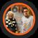 Carol and Paddy Shanahan on 6TR (Show 1) image