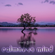 Calmness mind image