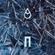'NuTone & Logistics Tribute' — Liquid Drum and Bass Mix image