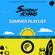 Fluidnation X Sunday Scaries | Summer Playlist image