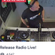 08-02-21 - Phil Castle - Release Radio - Manic Monday Cover show- 2-4 pm (UK) image