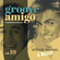 Groove Amigo - ReGrooved Sessions Vol. 19 (George Michael & Wham!) image
