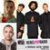 Rebel Pop Radio w/ TRUTHLiVE & Cutso + Major Lazer, Maple Syrup & Primo | Ep 074 | 09.10.16 image