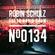 Robin Schulz | Sugar Radio 134 image
