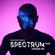 Joris Voorn Presents: Spectrum Radio 196 image