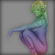 Digital Sensory - Transitions: Breaks Vol.10 image