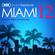 MX Sound Exposure Miami ´12 (Poolside Mix) image
