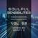 Soulful Sensibilities Vol. 52 image