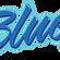 Blue Six Mix image