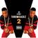 DJ ADLEY #ThrowBackz2 OLD SCHOOL RNB & HIPHOP ( Jay-Z , Usher, Ashanti, Pdiddy & More! ) image