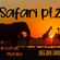 Safari pt.2 image