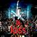 DJ JOSS ► Vive la noche [VT] image