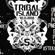 Tribal Island 5 Arad image