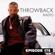 Throwback Radio #175 - Josh Bliss image