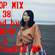 J-POP MIX vol.38/DJ 狼帝 a.k.a LowthaBIGK!NG image