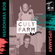 Cultfarm Radio ft. Bob Verhoeven & upsammy 03 Januari 2017 Stranded FM image