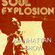 Soul & Funk Explosion BY Manahattan Funk 82 image