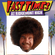 The Boogie Brunch Episode 2 Fast Times at Bob Ross High image