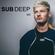 Sub Deep 023 w/ JJ image
