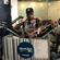 DJ Kay Slay -  StreetSweeper Radio (Sirius XM/Shade 45) 06.16.21 image