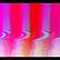 Noise In My Head w/ Krikor - 26th September 2017 image