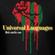 Universal Languages (#393) image