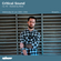 Critical Sound no. 79 hosted by ABLE | Rinse FM | 03.06.20 image