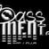 Bassmental Promo Mix image