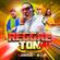 Reggaeton Mix 2021 Vol 2 (Mix by Dj Jamsha) image