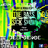 The Bass Sick Show - 27/11/20 image