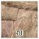 50 image